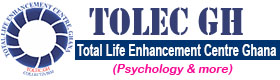 Total Life Enhancement Centre, Ghana